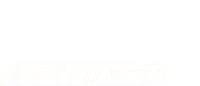 TTC-Racing Switzerland Logo